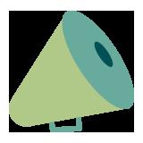 icona-COMUNICAZIONE E DIGITAL